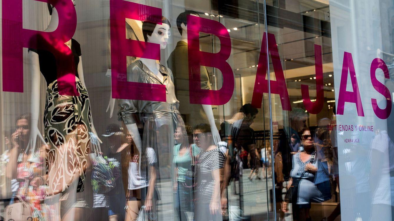 Empiezan las rebajas: las fechas oficiales de Zara, Mango, H&M, Massimo Dutti, Ikea...
