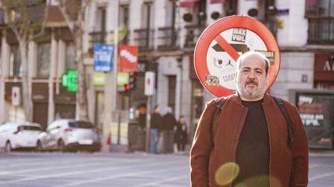 El independentismo no puede ser un aliado de Podemos, hay que derrotarlo