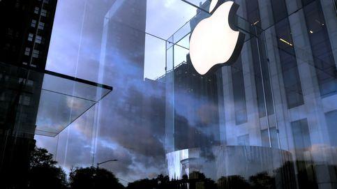 Apple demanda a una empresa por vender dispositivos que eran reciclados