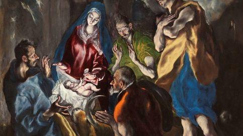 ¡Feliz Navidad! ¿Sabes qué santos se celebran hoy, 25 de diciembre? Consulta el santoral
