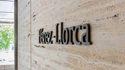 Pérez-Llorca se refuerza con otro abogado del Estado: Alfredo Aguilera