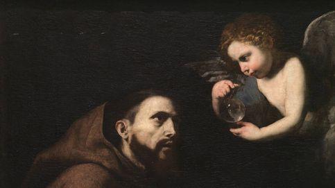 San Francisco de Asís: el santo al que su padre obligó a renunciar a su herencia
