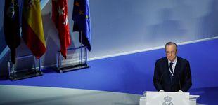 Post de Por qué ninguna empresa quiere poner su nombre al Santiago Bernabéu