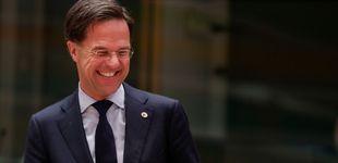 Post de El problema que se le atraganta ahora al 'Mr. No' holandés: vender el acuerdo en casa