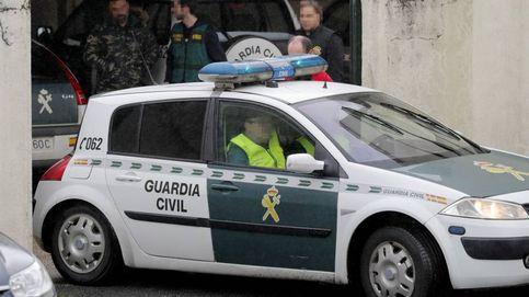 Un hombre asesina a su expareja en Maracena (Granada)