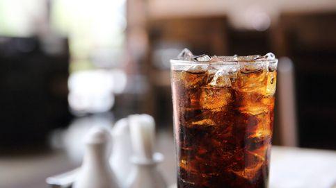 Los refrescos 'sin azúcar' también son un peligro para nuestro corazón, según un estudio