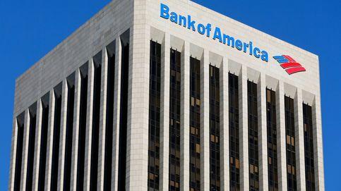 Bank of America aprueba un plan de recompra de acciones de 21.000 millones