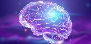 Post de Esto es lo que le pasa a tu cerebro cuando intentas hacer dieta