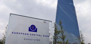 Post de EL TJUE cuestiona la comisión de apertura y exige devolver los gastos hipotecarios