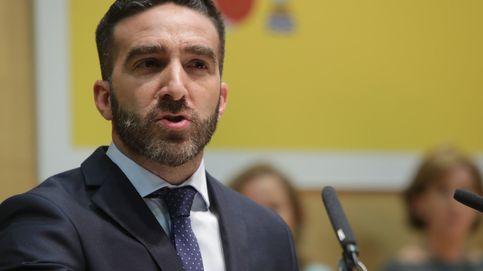 Calviño prescinde de Francisco Polo al frente de la Agenda Digital y fuerza su salida