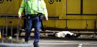 Post de Un muerto y varios heridos en un tiroteo en la ciudad holandesa de Utrecht