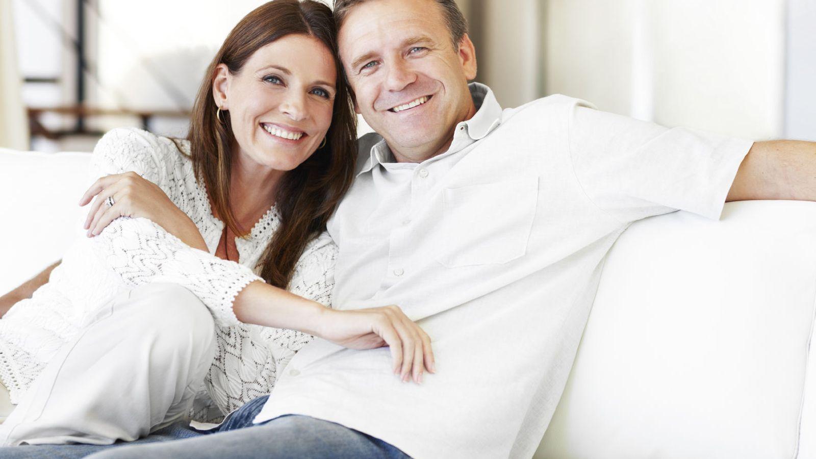 Matrimonios Catolicos Felices : Relaciones de pareja el mayor estudio académico descubre