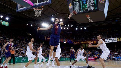 ¿Sirven los cupos para algo? Los extranjeros siguen subiendo en la ACB