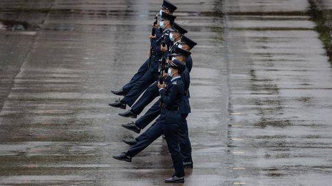 Día de la educación en seguridad nacional en Hong Kong