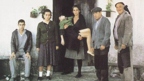 Muere la actriz Terele Pávez