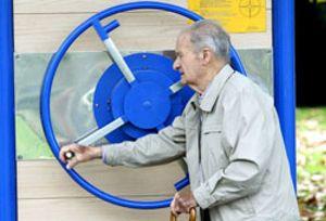 El envejecimiento causará estragos en el precio de la vivienda: caerá un 75% hasta el 2050