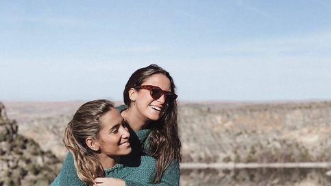 Las hermanas María y Marta Pombo toman los medios: de Antena 3 a la Cope