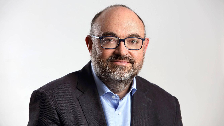 Ecix se refuerza en Barcelona y prepara su expansión nacional y por Latinoamérica