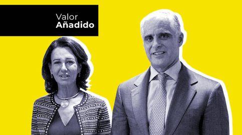 La nueva polémica salarial de Orcel: dos lecturas para su pleito con Santander