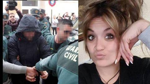 Tres mujeres más denuncian que Jorge Ignacio abusó de ellas con cocaína