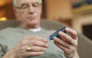 Una mala noticia y dos buenas: ¿son la diabetes y el alzhéimer lo mismo?