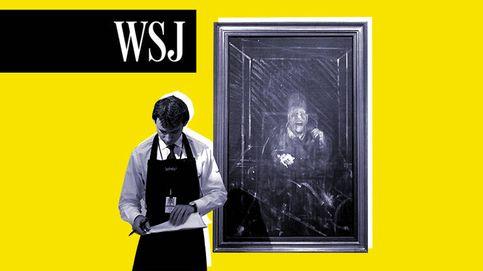El mundo del arte europeo, a la caza del último Caravaggio 'perdido' en Madrid