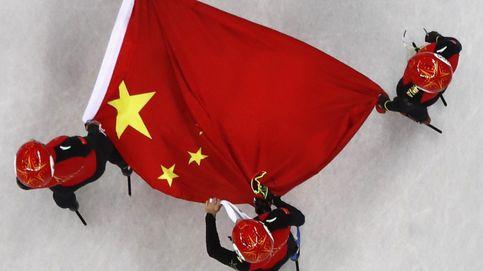 China: se acerca el invierno