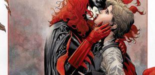 Post de Bodas gais en Gotham: ¿deben ser los superhéroes políticamente correctos?