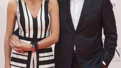 Richard Gere, un 'madrileño' más gracias a su novia, Alejandra Silva