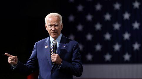 Joe Biden niega los supuestos abusos a una empleada en 1993: Nunca ocurrieron