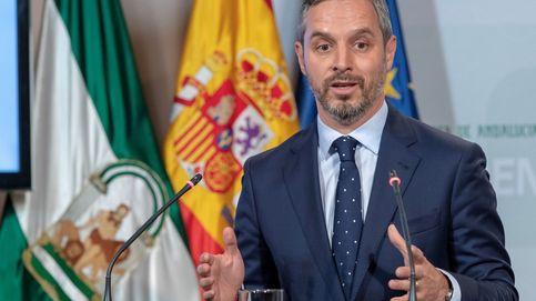 La oferta de Hacienda a las CCAA abre fisuras en el Gobierno andaluz