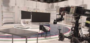 Post de La huelga de RTVE deja sin emitir 'La Mañana de La 1' y 'Corazón'