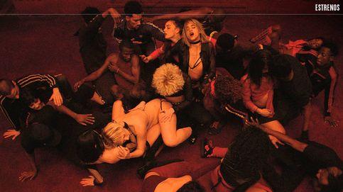 'Climax': baile, sangría, LSD... y bajón