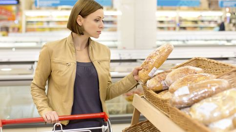 Esto es lo que pasará si dejas de comer pan