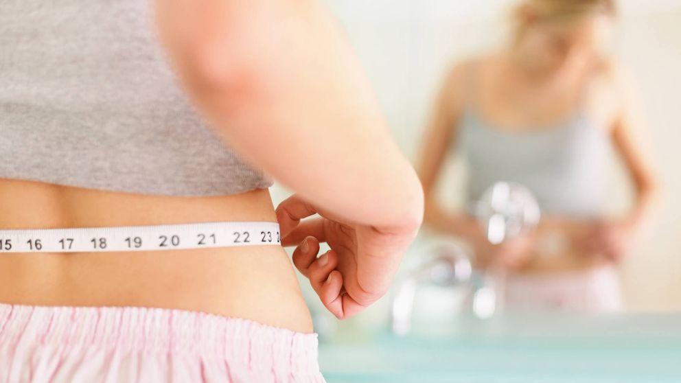 Las claves para seguir una dieta hipercalórica saludable