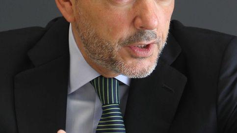 Monzón deja el consejo de los Villar Mir en pleno proceso de ajuste del grupo familiar