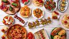Las comidas españolas que los neoyorquinos aconsejan para vivir mejor