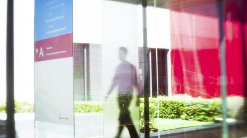 La banca pone al CEO de Isolux en el disparadero por ocultar la quiebra