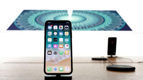 Apple no falla: bate expectativas, pero ¿se ha acabado el tirón del iPhone X?