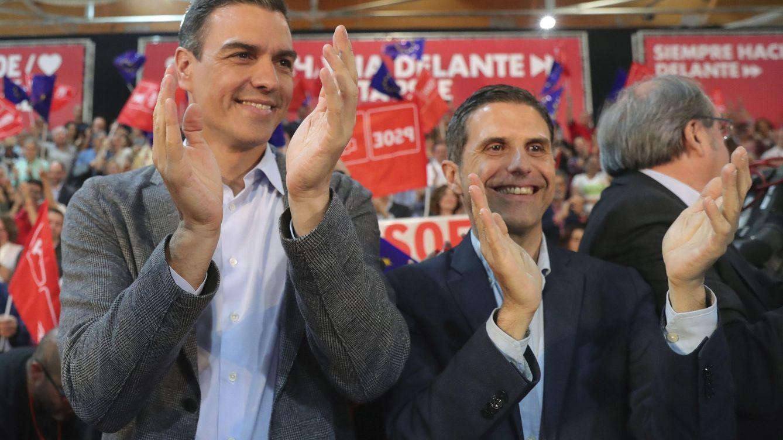 La Justicia investiga al alcalde de Alcalá y a su equipo de gobierno por prevaricación