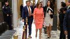 La Cámara Baja de EEUU da luz verde para que el 'impeachment' arranque en el Senado