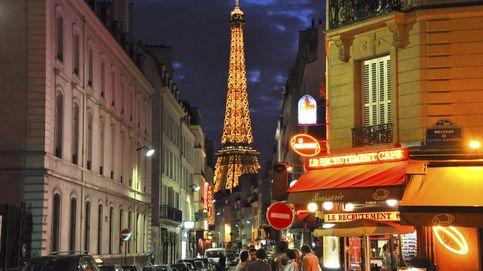Los 5 trucos que deberíamos aprender de los franceses para mejorar nuestra dieta