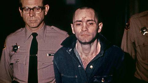 Muere Charles Manson: así enloqueció la cultura pop por un asesino en serie