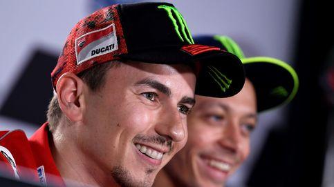 Gran Premio de Austria: horario y dónde ver MotoGP en televisión