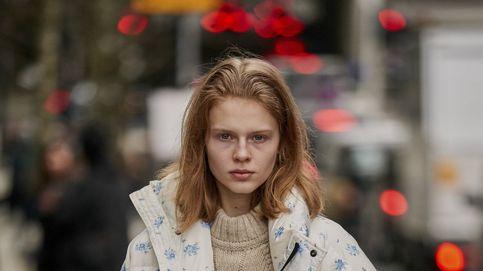 Los 5 productos de Sephora que necesitas para tener un pelo sano en invierno
