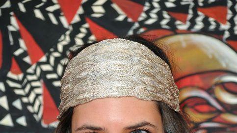 Tatiana Santo Domingo: la 'royal' que ha entrado de lleno en la lista 'Forbes'