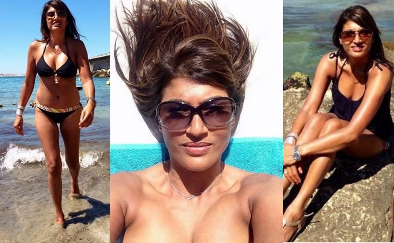 mujer colombiana busca hombre formar hogar anuncios eroticos telefono