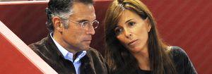 Alberto Martín y Lydia Bosch, nuevo desencuentro por varias propiedades inmobiliarias