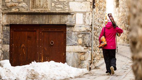 Disfrutando el gastroesquí: los mejores restaurantes de nieve de España