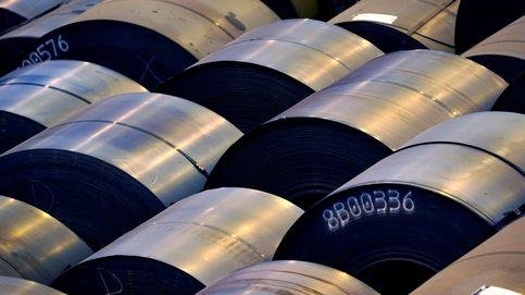 ArcelorMittal emite bonos en dólares para reducir su deuda